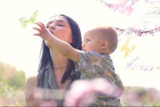 Як стимулювати розвиток мовлення в дитини – Щоденник мами