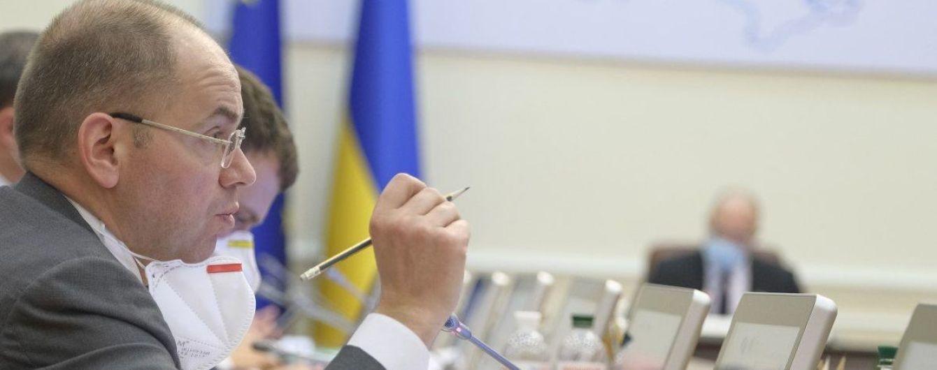 Глава Минздрава Степанов до сих пор не объяснил, как проводить медреформу - политолог