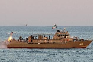 Иран по ошибке атаковал собственный корабль, в результате чего погибли десятки людей - СМИ
