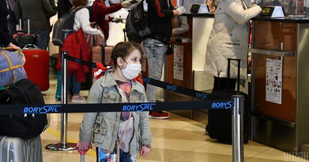 """Новации, 15 рейсов, сокращение работников: как аэропорт """"Борисполь"""" заработает с 15 июня"""