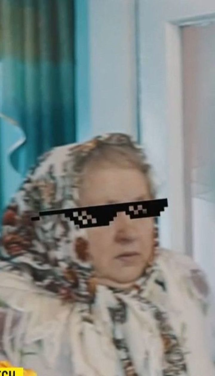 Хайп на пенсії: як бабусі збирають мільйони переглядів у соцмережах