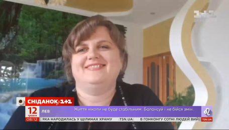 Чим унікальна робота медичної сестри — щира історія львів'янки Оксани