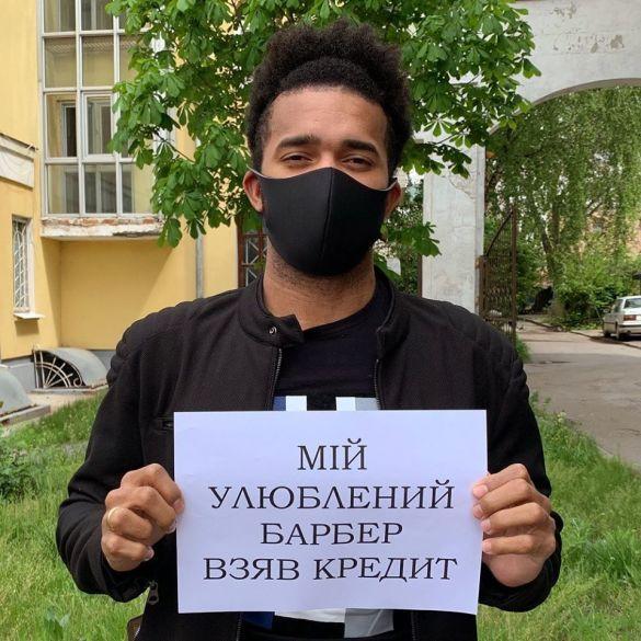 ворскла челендж_7