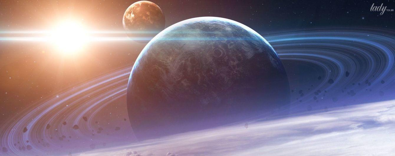 Ретроградный Сатурн 2020 года: правила поведения