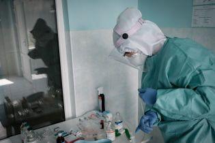 Ще вісім десятків вилікуваних: у Рівненській області розповіли про ситуацію з коронавірусом