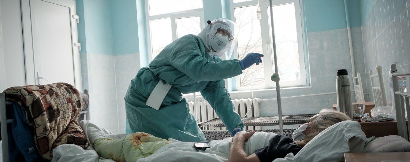 """""""Небезпека не минула"""": у Донецькій області розповіли про 15 нових випадків коронавірусу"""