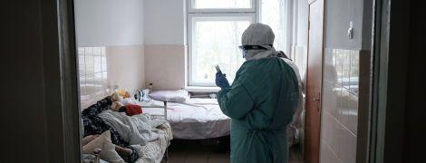 В Украине резко возросло количество новых случаев коронавируса: статистика на 2 июля