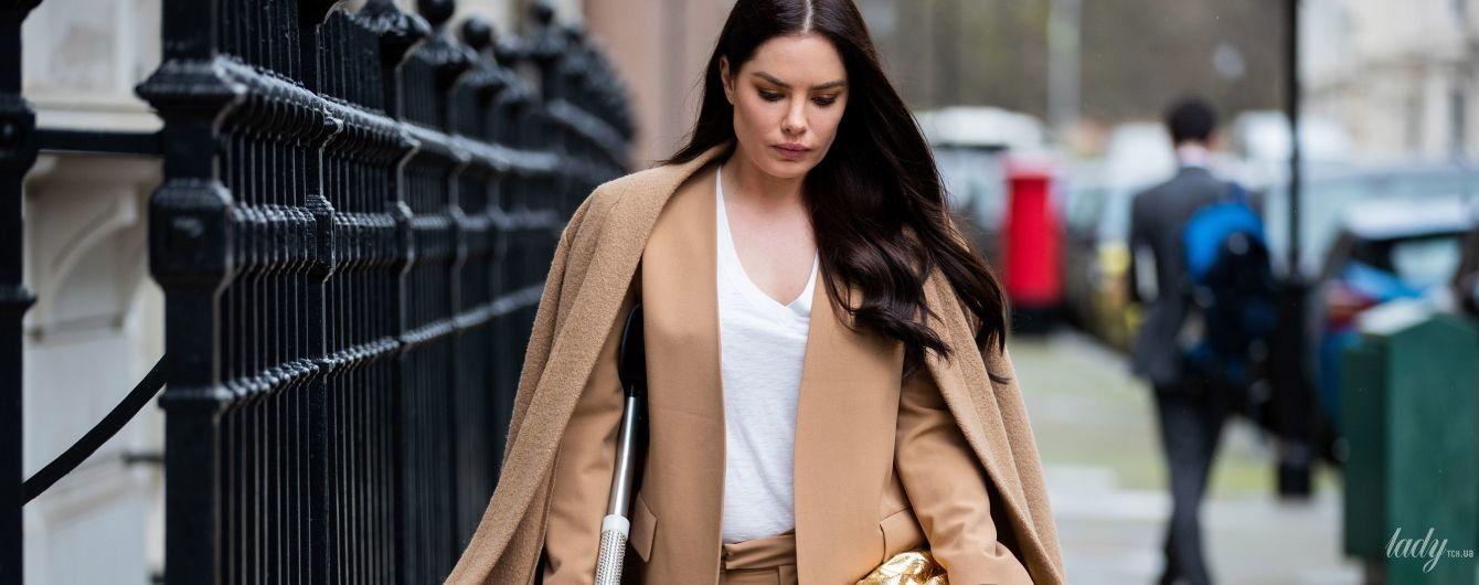 Мода для гладких: новинки сезону весна-літо 2020