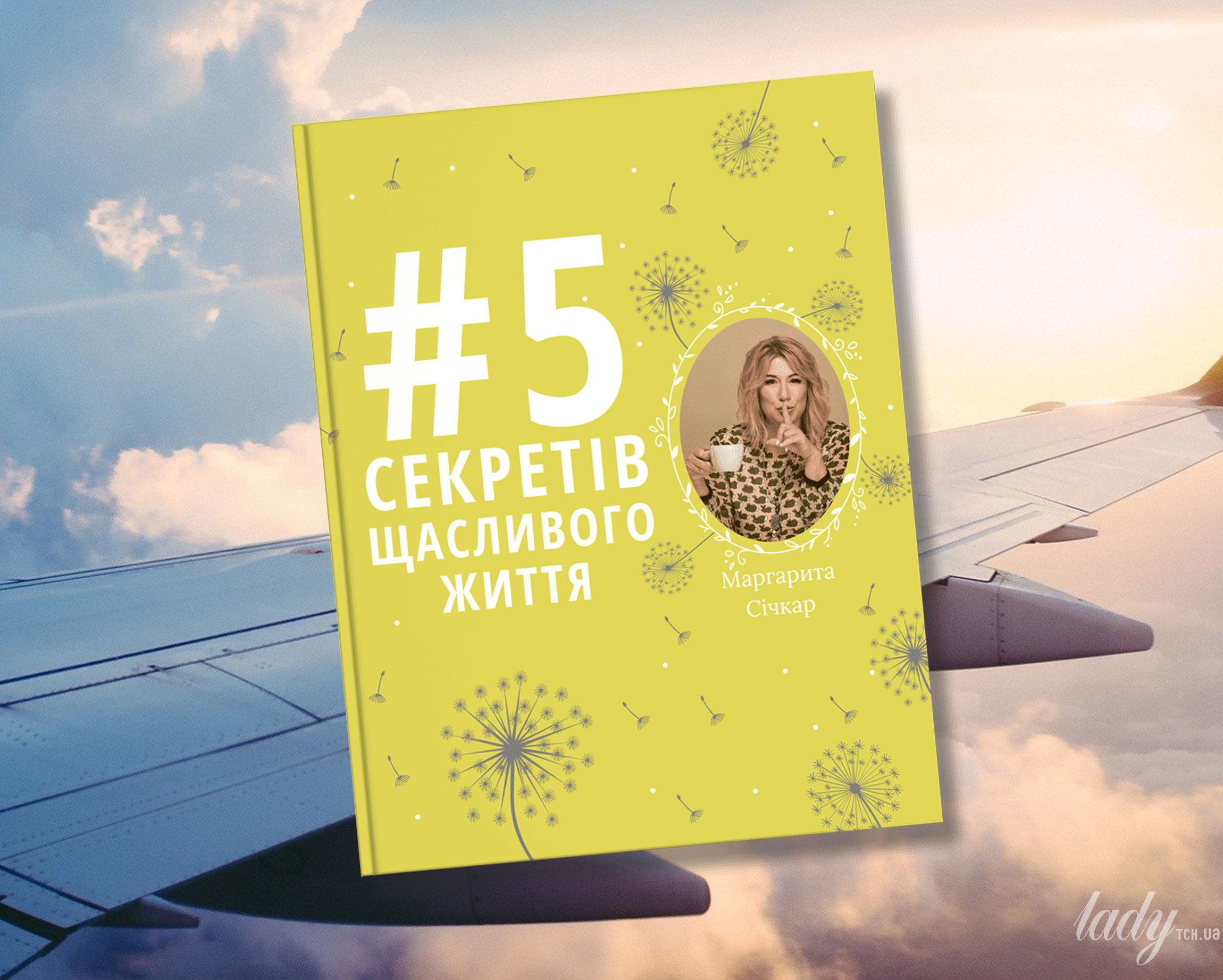 Книжки_1