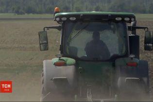 Фермер в Одеській області вкоротив собі віку через збитки та борги