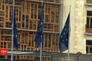 Миллиард евро на заем: получит ли Украина дополнительные деньги от ЕС