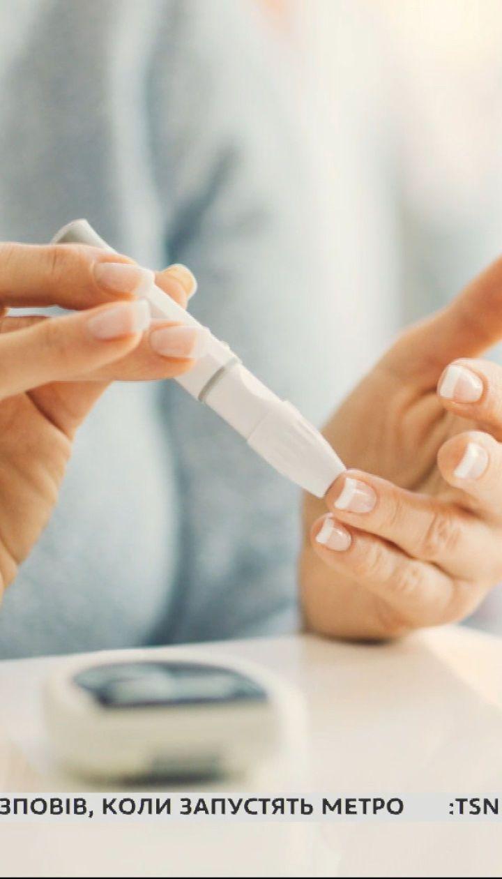 Как получить инсулин бесплатно — права пациентов с сахарным диабетом