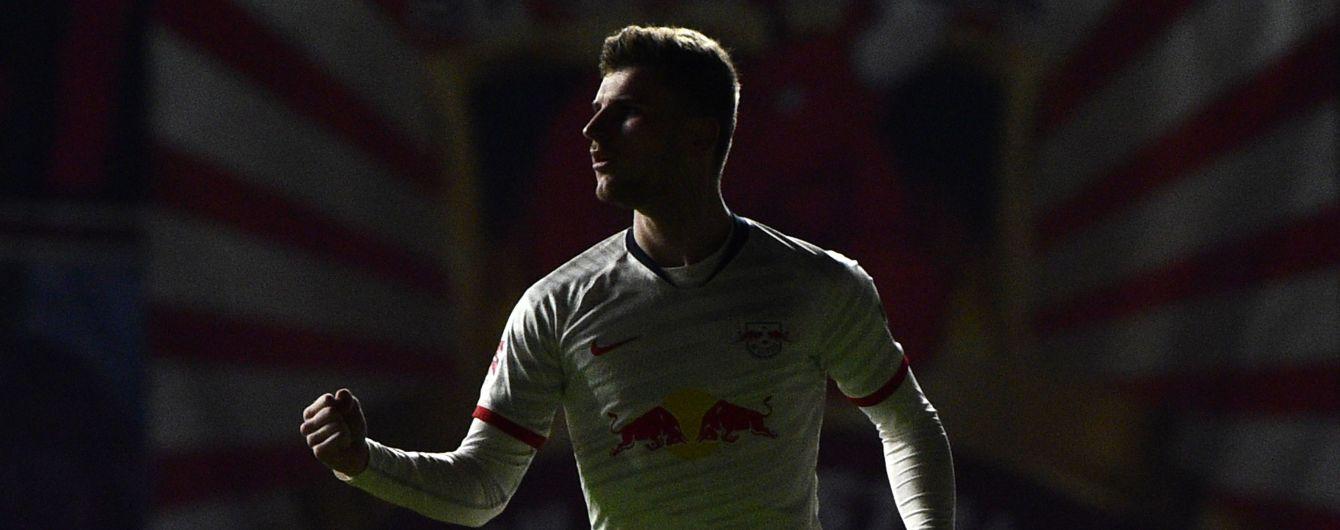 Німецька Бундесліга повертається: що трапиться, якщо сезон не вдасться дограти