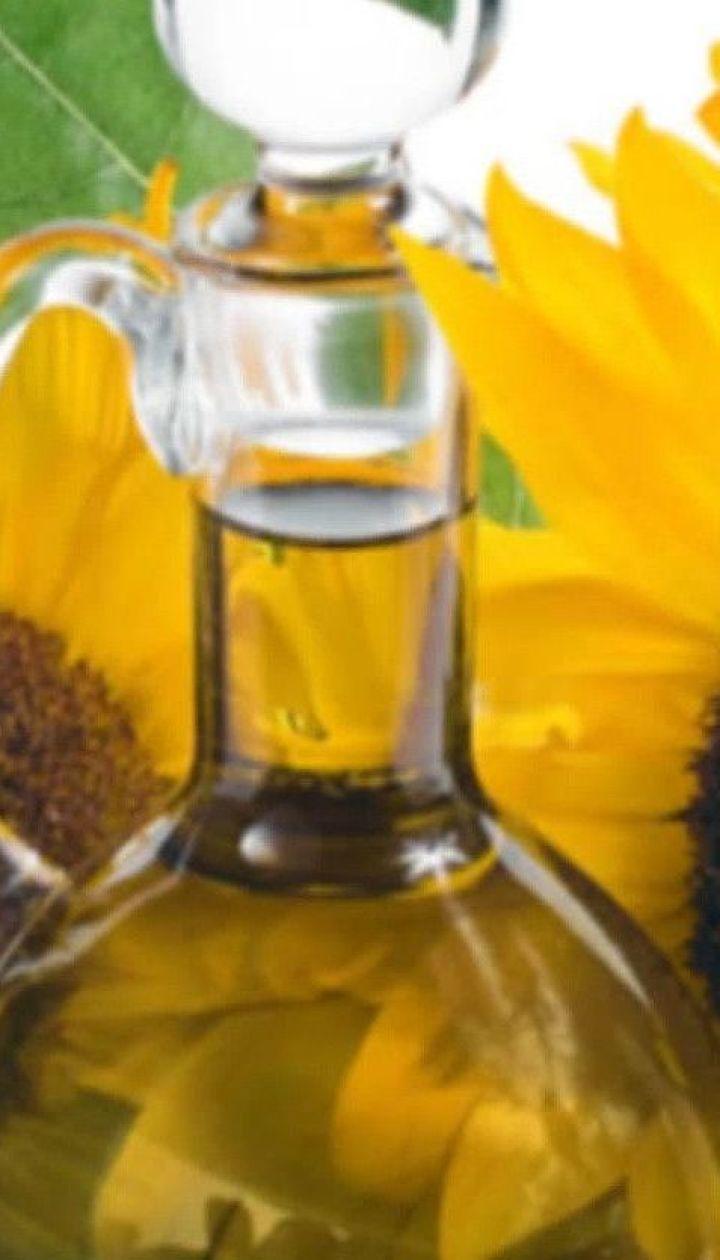 Насколько полезно подсолнечное масло и какое именно стоит выбирать