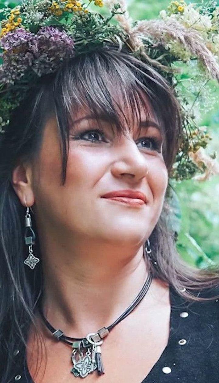 Переболела коронавирусом и стала первым донором плазмы в Украине – история черкащанки