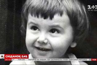 И подумать не мог, что станет легендой – звездная история Святослава Вакарчука