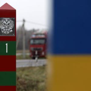 Затриманих у Мінську українських журналістів депортували до Одеси