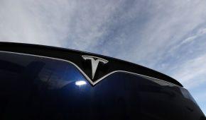 В США в результате аварии с Tesla на автопилоте погибли двое мужчин: фото