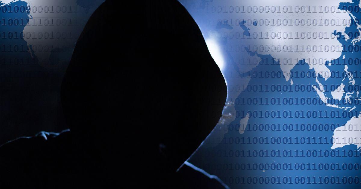 У США засудили українського хакера до 10 років позбавлення волі