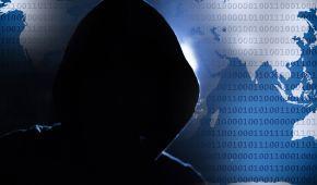 В США осудили украинского хакера к 10 годам лишения свободы