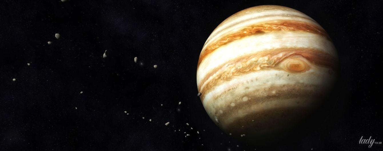 Ретроградный Юпитер 2020 года: что можно делать и чего стоит избегать