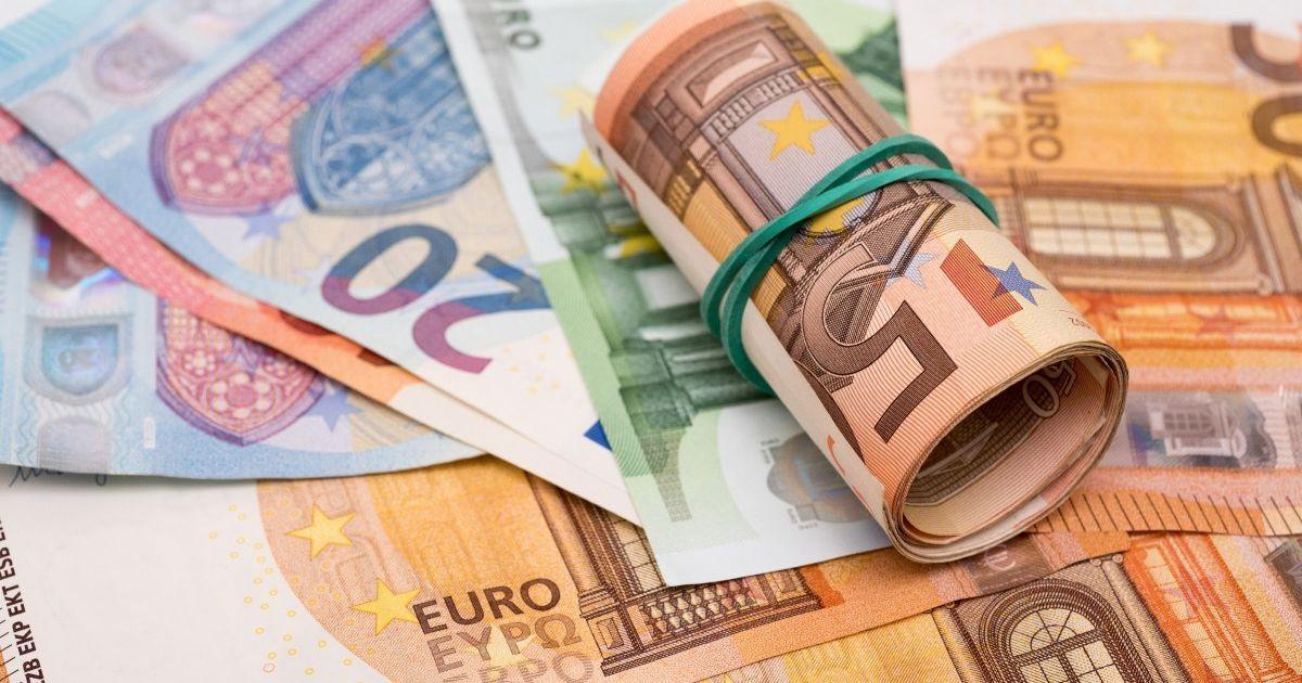 Нацбанк изменил правила обмена валюты: какие новации