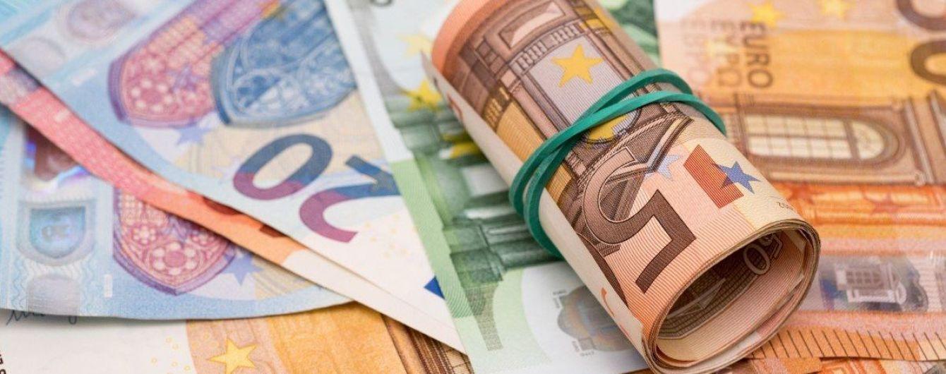 У ЄС готові надати Україні 500 млн євро: рішення за МВФ