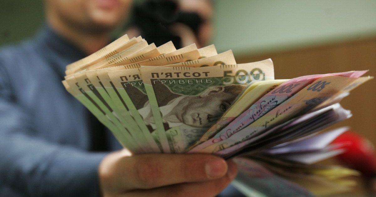 Потеря заработка из-за карантина в Украине: денежные компенсации скоро прекратят выплачивать