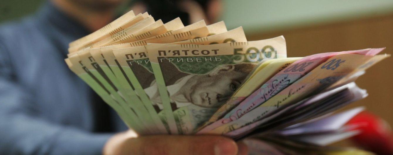 """Тысячи займов на более чем миллиард: в Минфине назвали результаты программы """"доступных кредитов 5-7-9%"""""""