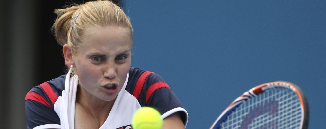 Обскакала Адель: австралийская теннисистка похудела на 53 килограмма и ошарашила фанатов