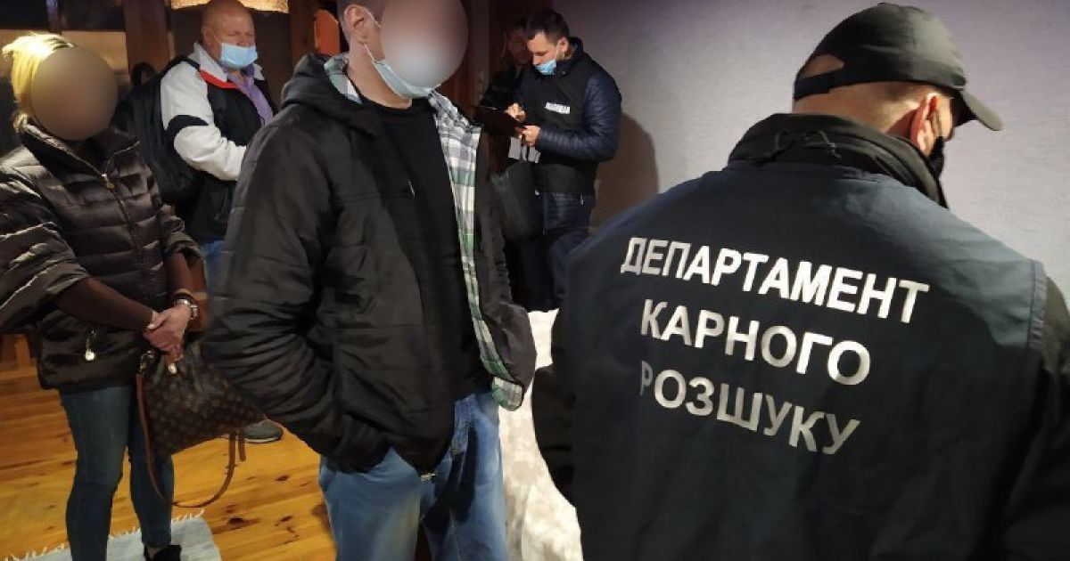 Квартирі безпритульних: У Львові шахраї роками перепродавали квартири від  фіктивних власників - Укрaїнa - TCH.ua