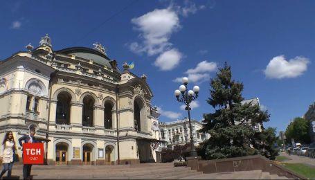 За кулисами: как украинские театры возвращаются с карантина