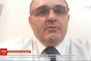 """""""Уперше за багато днів відчув запахи"""": українці, які перехворіли коронавірусом розповіли про лікування та наслідки недуги"""