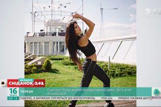 """Її енергії вистачить на всіх: історія Руслани і її перемоги на """"Євробаченні"""""""