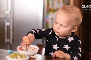 Как максимально безболезненно отлучить ребенка от грудного вскармливания – Дневник мамы