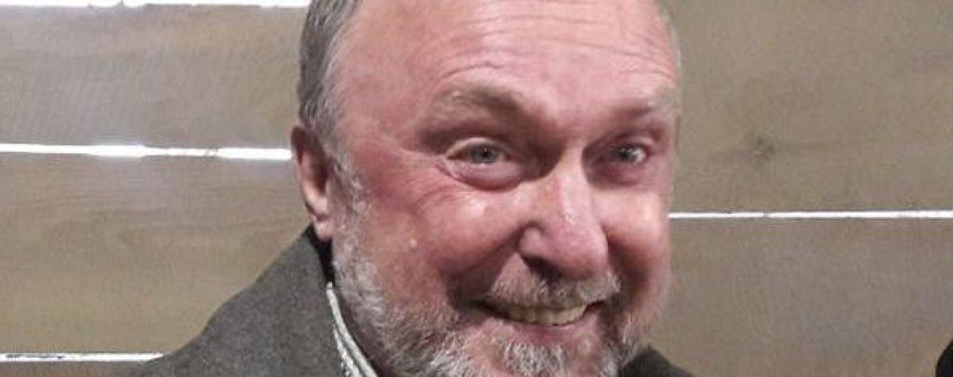 В Ровно умер зараженный коронавирусом телевизионщик