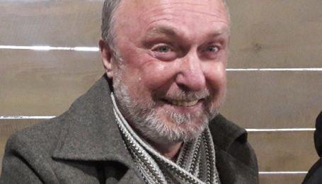 У Рівному помер інфікований коронавірусом телевізійник