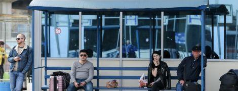 В Україні від 1 червня знову послаблять карантин: Ляшко анонсував відкриття автошкіл та басейнів