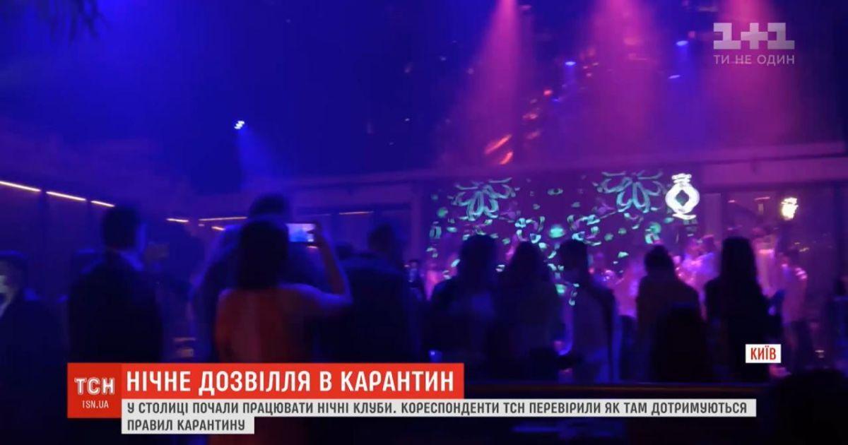 Официант киев в ночной клуб клуб попугай в москве
