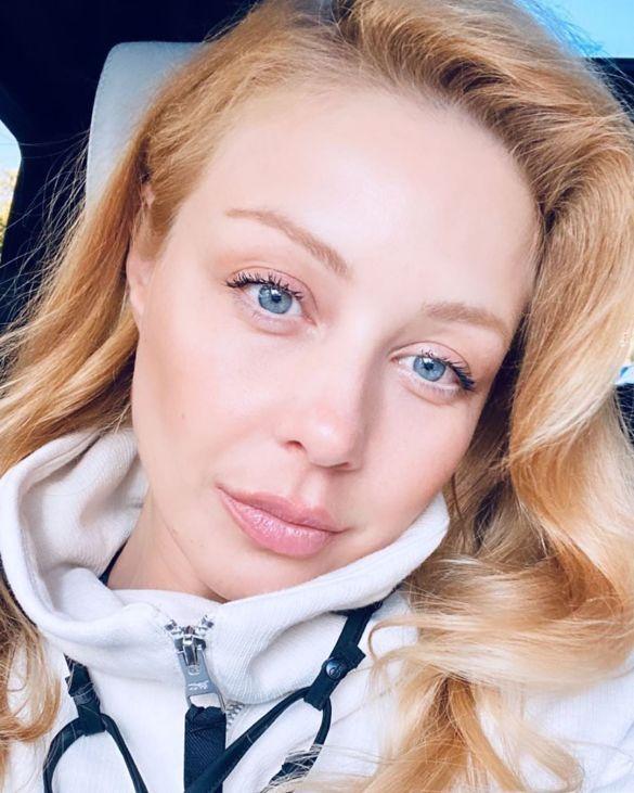 Тина Кароль_1