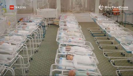 Карантинно-суррогатный детектив: смогут ли родители-иностранцы забрать новорожденных детей