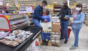 В Україні дорожчає гречка: яка вартість