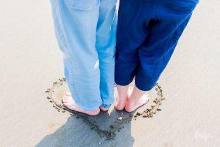 Співзалежні стосунки: чи є шанс все виправити