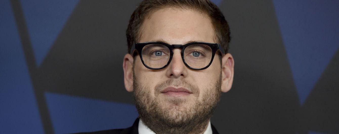 Обнародован рейтинг самых матерящихся голливудских актеров