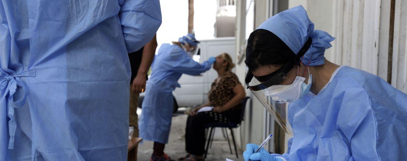 Ученые провели крупнейшее в мире исследование коронавируса: какие главные признаки болезни