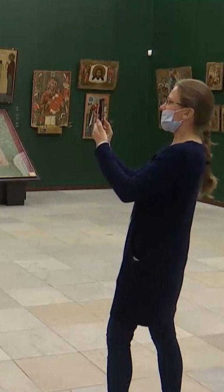 Виртуальный День музеев: увидеть фондовые коллекции и уникальные работы можно на диване дома