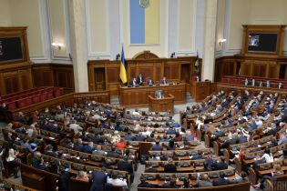 Зеленский объяснил, зачем спрашивать украинцев о сокращении депутатов в Раде