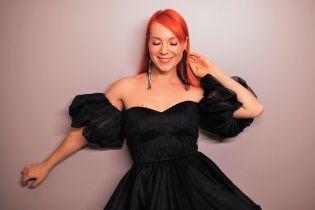 Светлана Тарабарова объявила о второй беременности своими фото в купальнике
