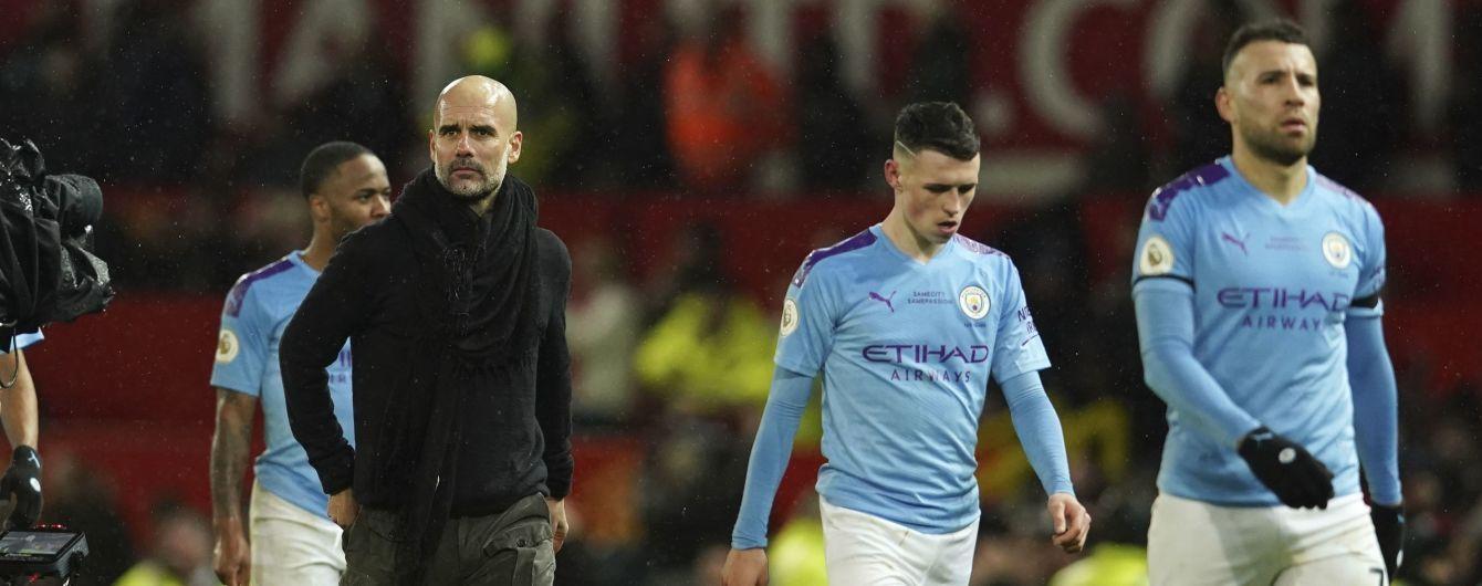 """Шпионские страсти: Премьер-лига не доверяет клубам и устроит """"охоту"""" за нарушителями"""
