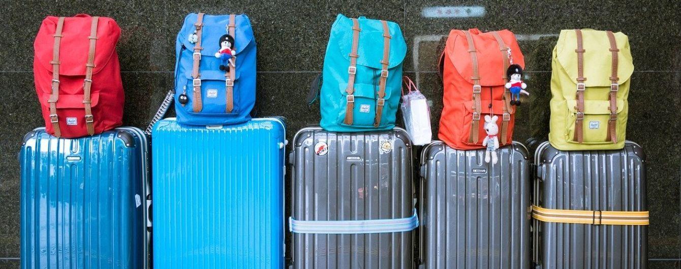 Кулеба перелічив країни, до яких цьогоріч зможуть поїхати на відпочинок українці